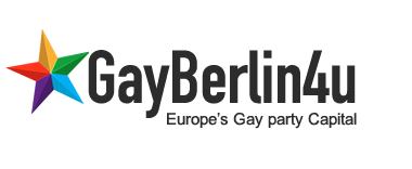 Gay Berlin Guide 2017