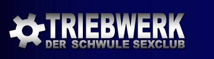 Triebwerk Berlin