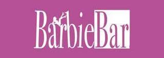 Barbiebar Berlin