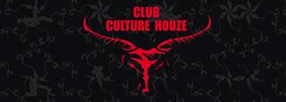 Club Culture Houze Berlin