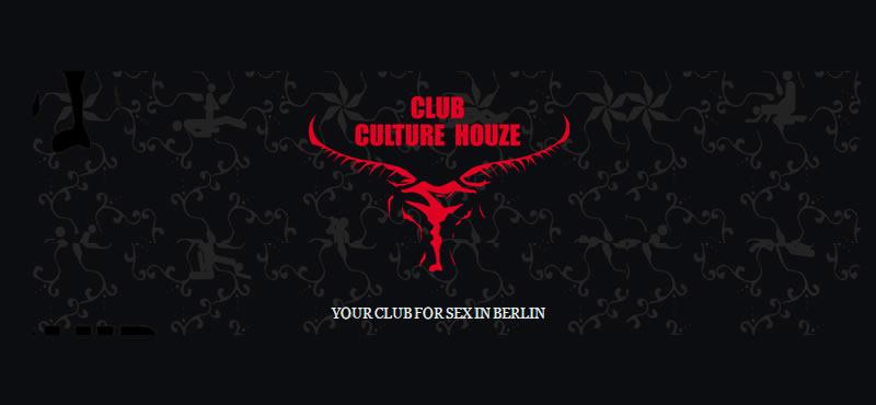 club culture houze pornodarsteller agentur