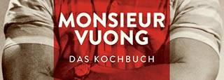 Monsieur Vuong gay restaurant