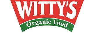 Witty's Organic Food Berlin