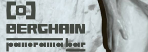 Berghain and Panorama Bar