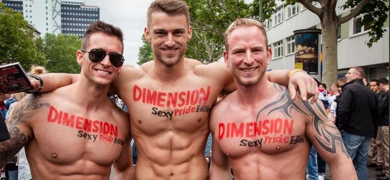 Gay Berlin 43