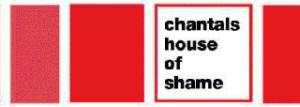 chantals-house-of-shame-logo