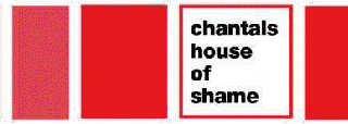 chantals-house-of-shame-logo