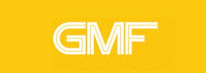 GMF Berlin Logo