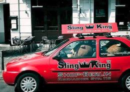 SlingKing