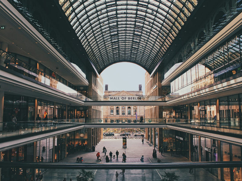the-mall-of-berlin